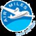 airmiles_logo